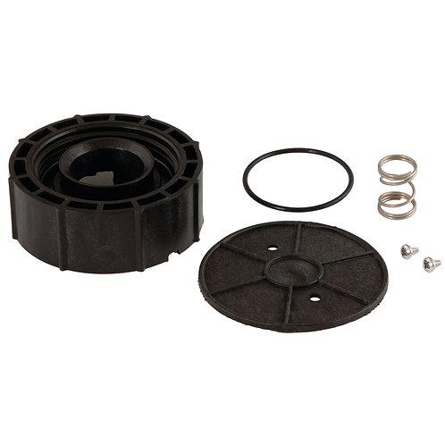 """WATTS LF800M4 / 800M4 - 1"""" -PVB Bonnet Assembly Kit - (0887701)"""