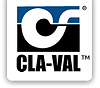 cla-val logo.png