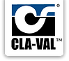 Click to view CLA-VAL model repair kit model and parts inventory