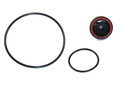 """WATTS SS009M3- 1/4"""" - 3/4"""" - Check Rubber - (0888595)"""