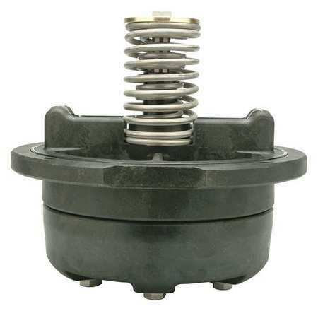 """WILKINS 375 / 475 - 8"""" - 10"""" - CK1 Assembly RP - (3712-300)"""