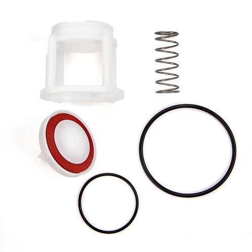 """WATTS 709 - 3/4"""" -1""""- 1st or 2nd Check Kit- (0887150)"""
