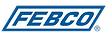FEBCO LOGO - TRANSPARENT1.png