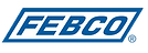 View FEBCO Backflow Repair kits and Parts