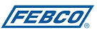 Click to search your FEBCO repair kit model and parts inventory