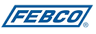Click to view all FEBCO Repair, Maintenance and Installation Videos
