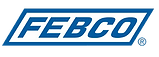 Click to view all Febco Backflow Assemblies