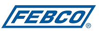 Click to view all FEBCO Backflow Assemblies - American Backflow
