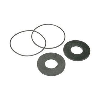 "WILKINS 950 / 975 - 2 1/2"" - 3"" - CK Rubber Kit - (RK212-950)"