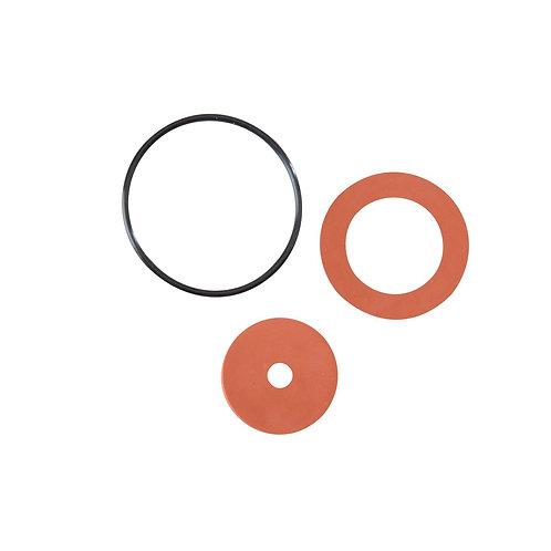 """WATTS 800 - 1/2"""" - 1"""" - Rubber Total Repair Kit - (0886021)"""