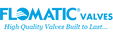 FLOMATIC LOGO.png