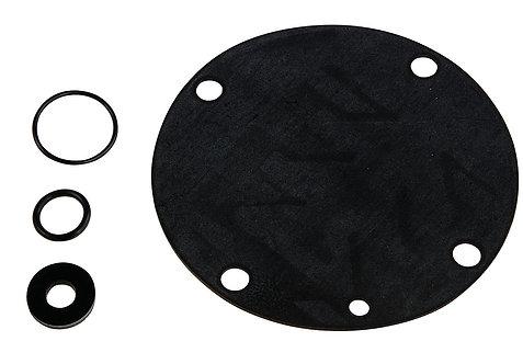 """FEBCO 825Y - 3/4"""" - 1 1/4"""" RV Rubber Kit - (905043)"""