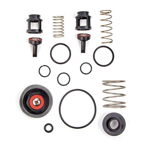 """WATTS 919 RPRK 919-T - 1/4"""" - 1/2"""" - Total Repair Kit - (0888167)"""