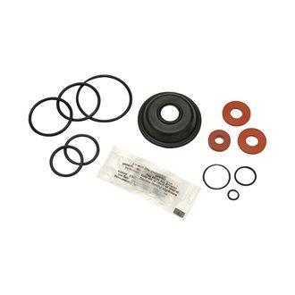 """WILKINS 375XL /375 /375ST - 1/2"""" - 3/4"""" - Rubber Repair Kit - (RK34-375R)"""