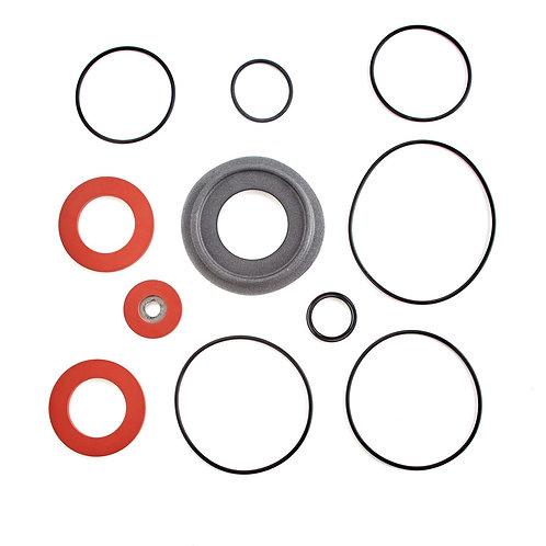 "WATTS 919 - 2"" - Complete Valve Rubber Parts Kit - (0888144)"