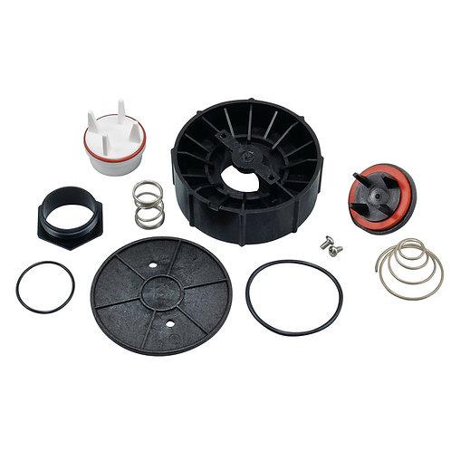 "WATTS 800M4 - 1/2"" - 3/4"" - PVB Total Repair Kit - (0887727)"