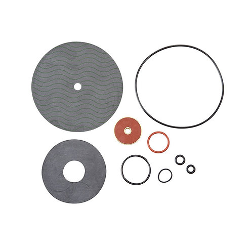 """WATTS 009M1 - 1 1/4"""" - 2"""" -  RV Rubber Kit - (0887276)"""