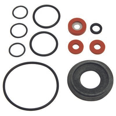 """WATTS 919 RT - 1/4"""" - 1/2"""" - (RK) - Complete Rubber Parts Kit - (0888140)"""