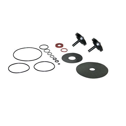 "WATTS 009 M2 - 2"" - Complete Rubber Kit  LF - (0887547)"