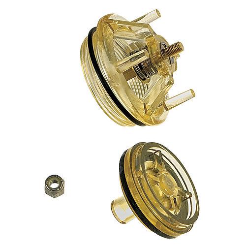 "FEBCO 765-BP - 1/2"" - 3/4"" -Bonnet And Poppet Assembly Kit - (905211)"