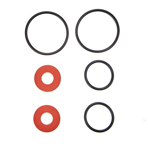 "WATTS719 - 3/4""- DC Complete Valve Rubber Parts Kit- (0889079)"