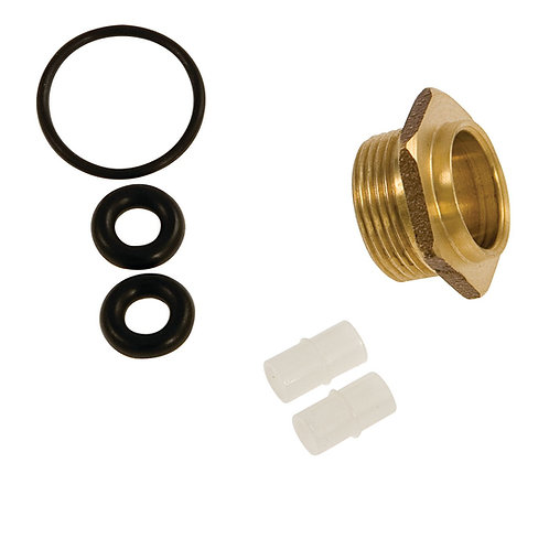 "FEBCO 825Y - 3/4"" - 1"" - RV Seat Ring Kit - (905113)"