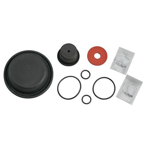 "FEBCO LF860 / LF880V - 2 1/2"" - 10"" - RV Rubber Kit - (905602)"