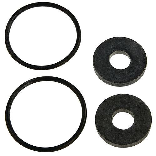 """FEBCO LF805Y / 825Y - 1 1/2"""" - 2"""" - CK Rubber Kit - (905053)"""