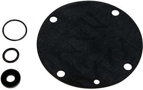 """FEBCO 825Y - 1 1/2"""" - 2"""" - RV Rubber Kit - (905054)"""