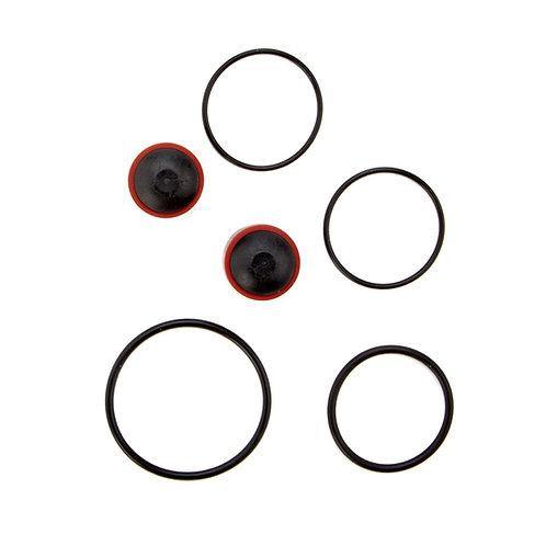 "WATTS LF007M2 / 007M2 - 3/4"" - Complete Rubber Kit - (0887043)"