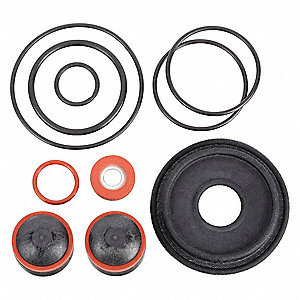 "WATTS 009 M2/M3 - 3/4"" - RV Rubber Repair Kit - (RK009M2VT34)"