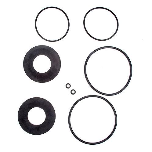 "WATTS 709 / 909 - 2 1/2"" - 3"" - Check Rubber Kit - (0887915)"