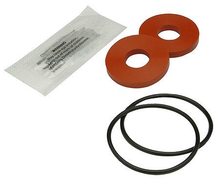 "WILKINS950XL - 3/4"" to 1"" - Rubber Repair Kit- (RK34-950XLR)"