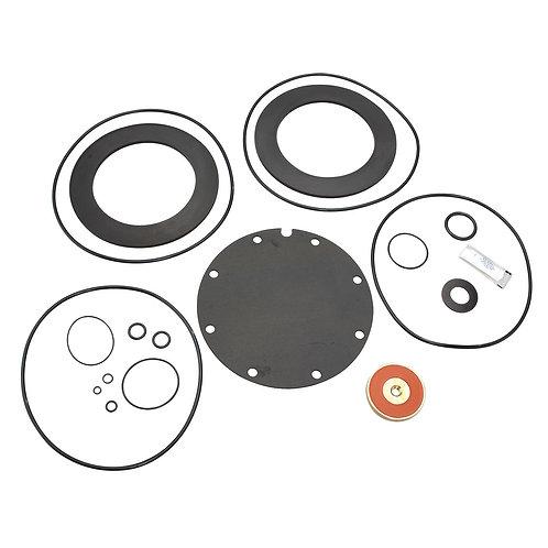 "WATTS LF909M1 / 909M1 - 8"" - Complete Rubber Kit - (0794093)"