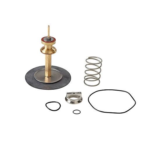 """WATTS 009 - 1 1/4"""" - 2"""" - RV Total Repair Kit - (0887016)"""
