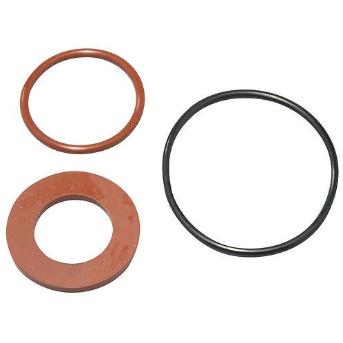 """WATTS 800M4 RT - 1/2"""" - 3/4"""" - PVB Rubber Parts Repair Kit - (0887706)"""