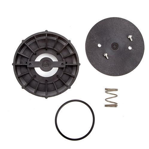 """WATTS800M2 B- 1/2"""" - 1"""" - PVB Bonnet Kit  - (0886033)"""