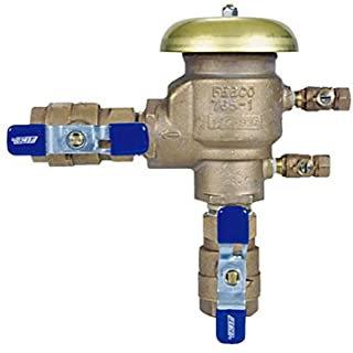 "FEBCO 765 - 2"" - Pressure Vacuum Breaker PVB - (765HBV)"