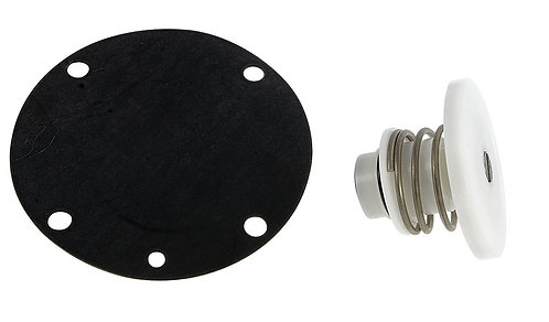 """FEBCO 825Y - 3/4"""" - 1 1/4"""" - RV Assembly Kit - (905045)"""