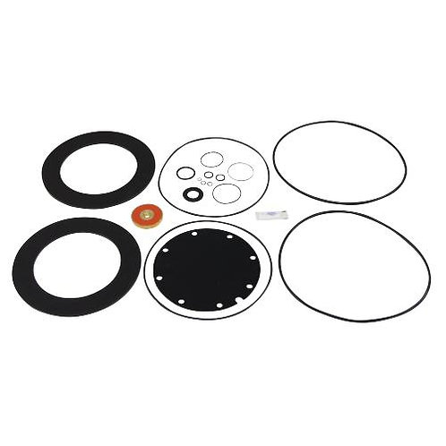 """WATTS 909 M1 - 10"""" - Complete Rubber Kit - (0794095)"""