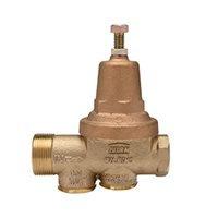 "WILKINS 625XL - 1"" -  (PRV) sngl union connect valve - (1-625XLSULU)"