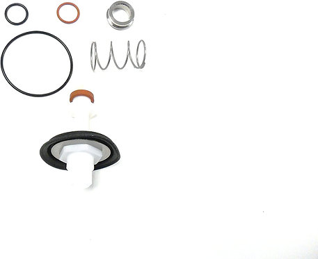 """WATTS SS009 RP - 1/2"""" - Total Relief Valve Kit- (0887509)"""