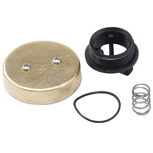 "WATTS 800M4 B PVB - 1/2""- 3/4"" - Bonnet Repair Kit - (0887700)"
