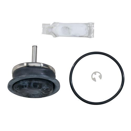 """AMES C400 / M400 / C500 / M500 - 2 1/2"""" - 10"""" - RV Rubber Kit - (7010047)"""