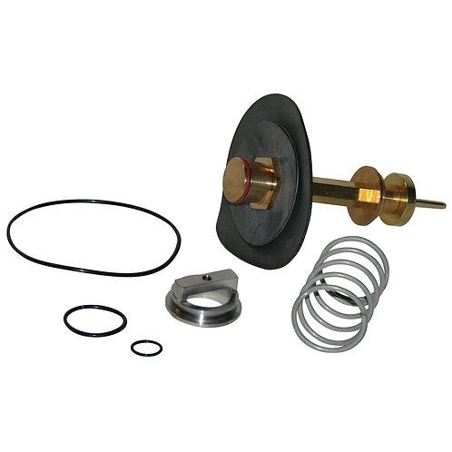 """WATTS 009 M1 - 1 1/4""""- 2"""" - RV Total Kit - (0887277)"""