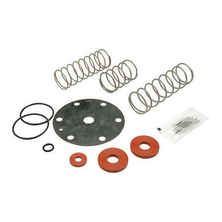 "WILKINS 975XL - 3/4"" - 1"" - Complete Rubber & Spring Kit - (RK34-975XLPK)"