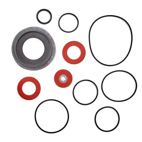 "WATTS 919 - 1 1/4"" - 1 1/2"" - Complete Valve Rubber Parts Kit  - (0888143)"