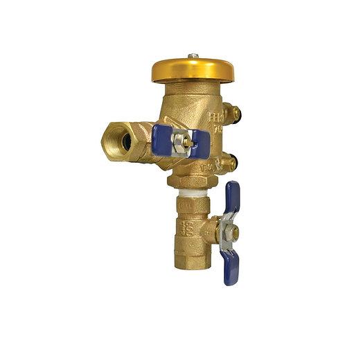 "FEBCO 765 - 1 1/4"" - Pressure Vacuum Breaker PVB - (765114)"