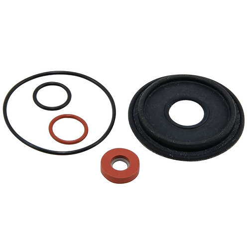 """WATTS SS009 RP- 1/2"""" -Relief Valve Rubber Kit - (0887510)"""
