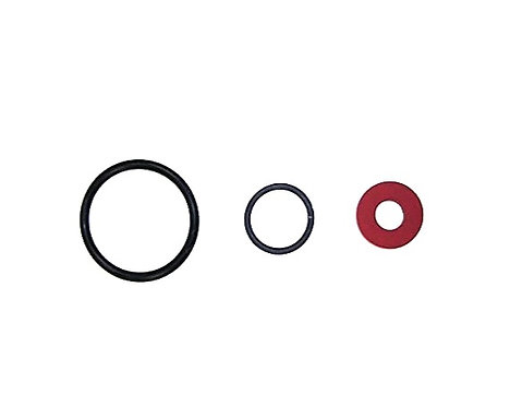 """WATTS719 - 3/4"""" - DC First or Second Check Rubber Repair Kit - (0889064)"""